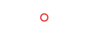 IS3 | Industry Software Solutions and Support